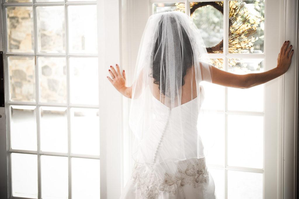 Downingtown Country Club Wedding Photographer