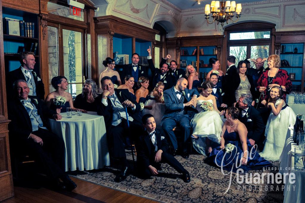 Cairnwood Estate Wedding Photographer