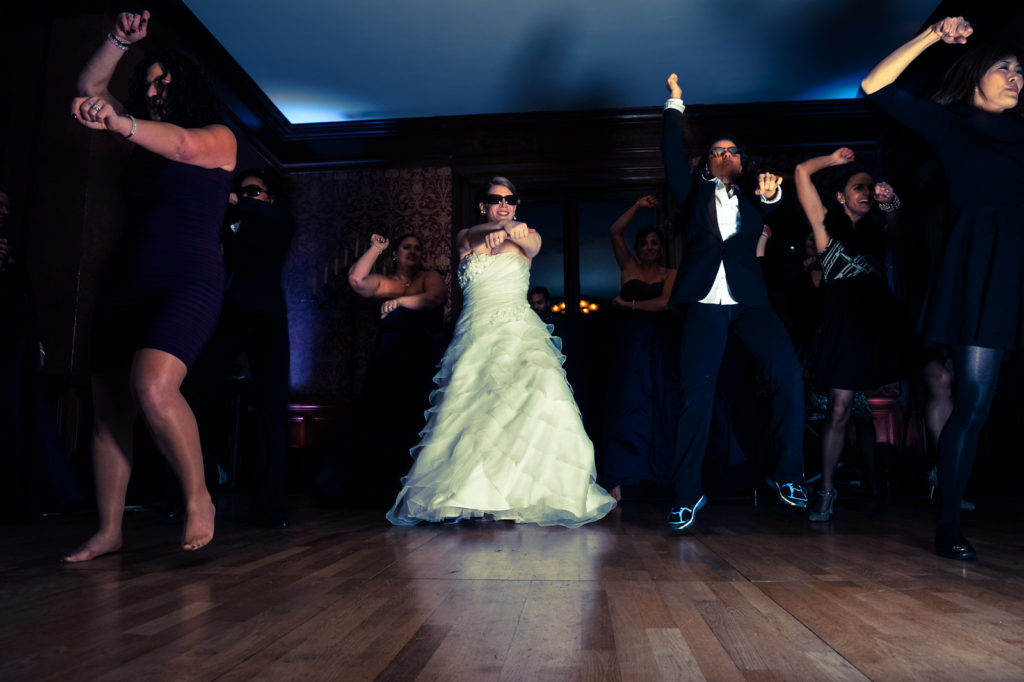 Cairnwood Mansion bridal photography
