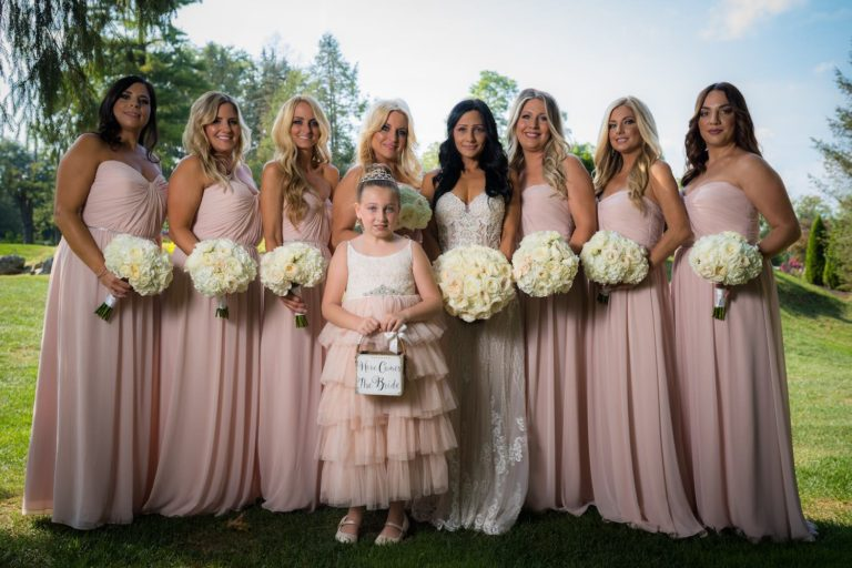 20190922_georgia_stephen_wedding_ggphoto_231