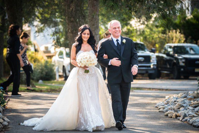 20190922_georgia_stephen_wedding_ggphoto_347