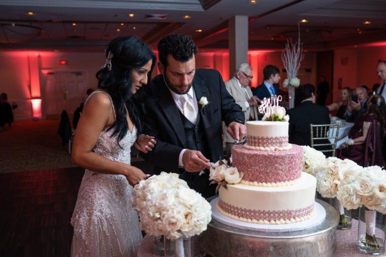 20190922_georgia_stephen_wedding_ggphoto_618