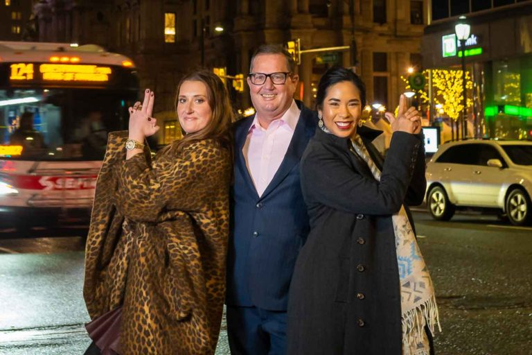 20191214_heather_and_brian_ggphoto_69